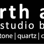 earth art slab studio by cts natural stone, quartz, cabinetry