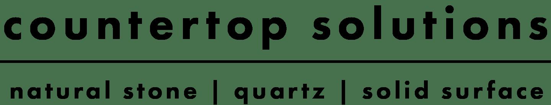 cts-logo-large