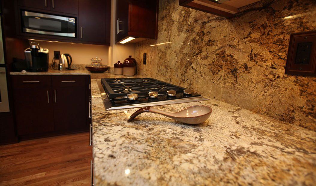 slate backsplash in kitchen kitchen inspiration by countertop solutions earth 21742