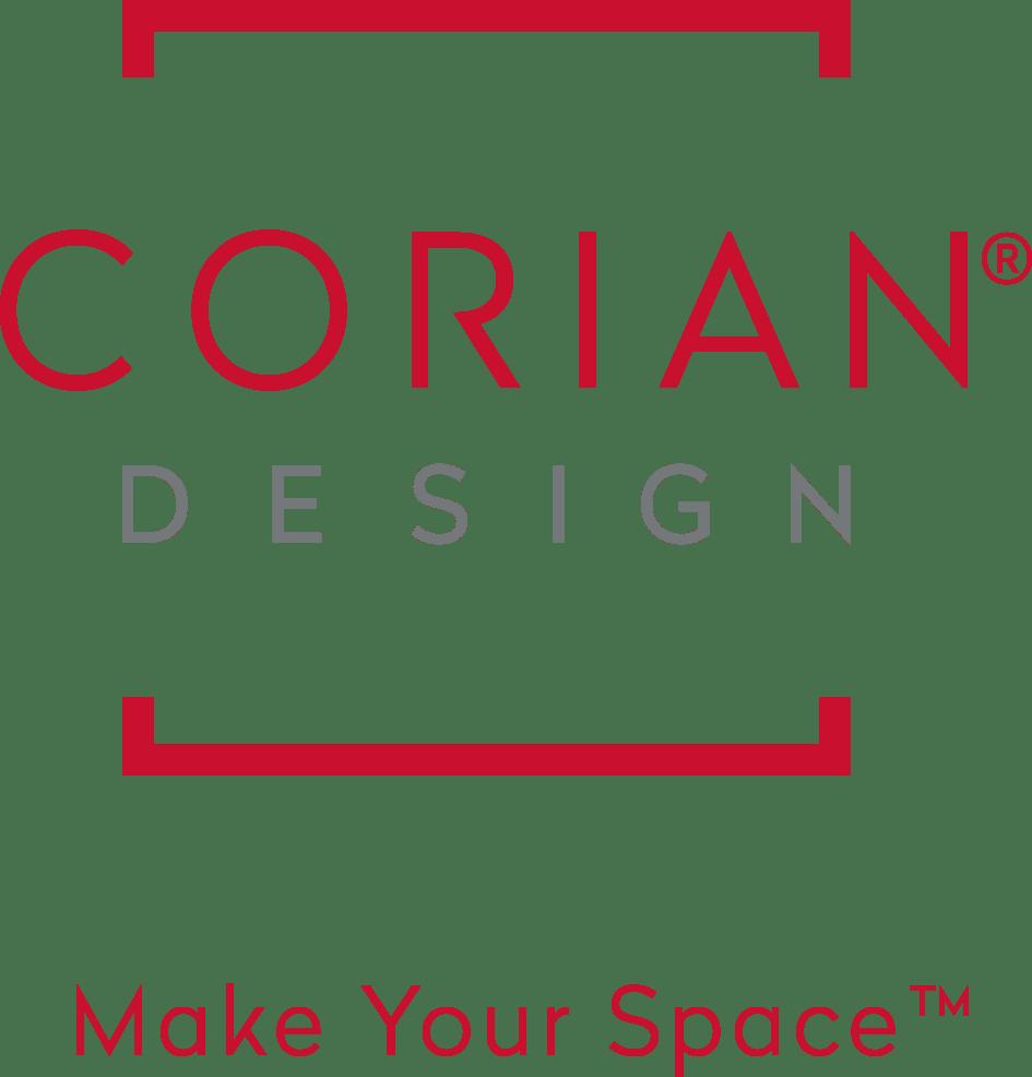 Corian Design Make Your Space