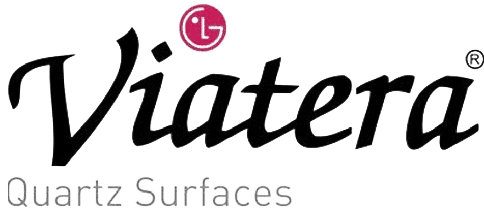 Viatera Quartz Surfaces