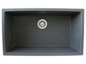 PL 550 Slate 450x338