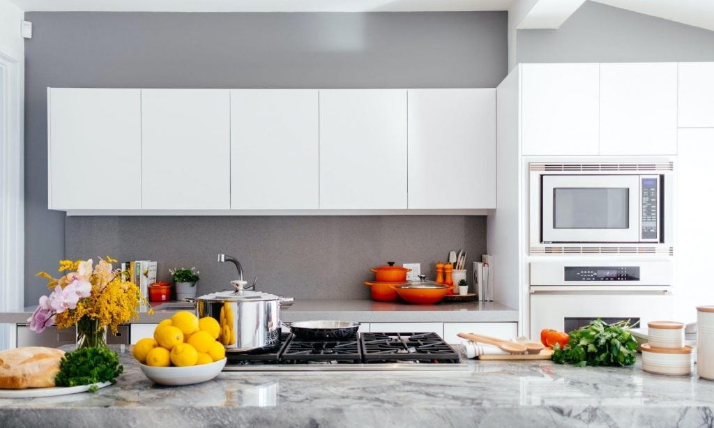 The-Most-Popular-Types-of-Natural-Stone-Countertops
