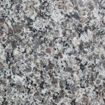 new-caledonia-granite-color